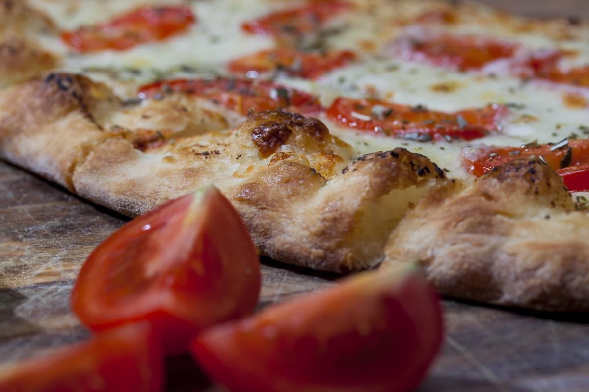 #PizzaAward 2018: il super contest per i pizzaioli di tutto il mondo