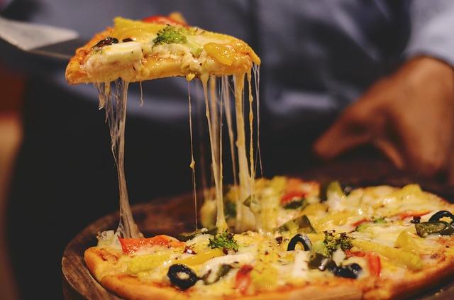 """Si fa presto a dire """"mozzarella"""""""