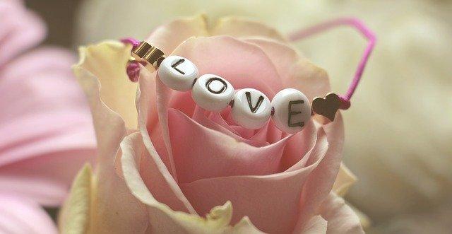 Il tuo Special Menù per San Valentino