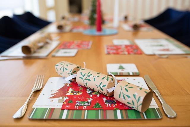 Natale si avvicina di corsa…